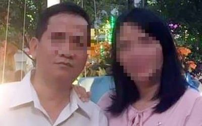 Vụ cán bộ Trung tâm hỗ trợ xã hội bị tố dâm ô trẻ em: Có bé gái bị ông Dũng xâm hại đến 4 lần - ảnh 1