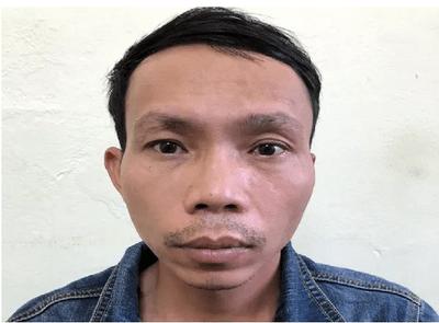 Quảng Ninh: Không cho mượn tiền, người phụ nữ bị hàng xóm chém trọng thương - ảnh 1