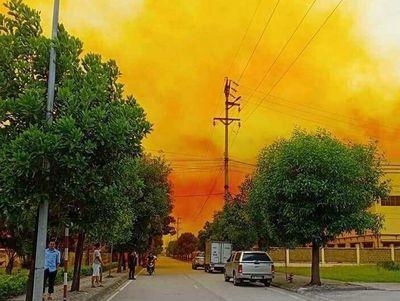 Tin tức thời sự mới nóng nhất hôm nay 12/6/2019: Thủ đoạn tinh vi của đối tượng gian lận xăng dầu - ảnh 1