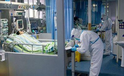 Che giấu triệu chứng virus corona, người đàn ông Đài Loan phạt 10.000 USD - ảnh 1