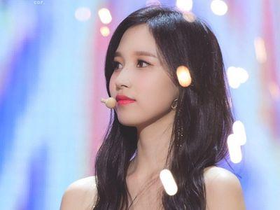 So kè mặt mộc của top visual idol Kpop gen 3: Người xinh ngút ngàn, kẻ khiến fan vỡ mộng vì quá khác lạ - ảnh 1