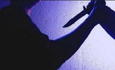 Thanh Hóa: Hỗn chiến trong đêm, nam thanh niên 19 tuổi bị đâm tử vong - ảnh 1