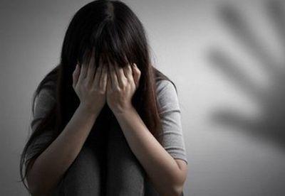 Hà Nội: Ba cậu cháu bị tố giao cấu với thiếu nữ 16 tuổi - ảnh 1