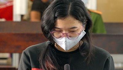 """Bản án 10 năm tù cho nhân viên massage đâm khách tử vong vì bị lật kèo tiền """"bo"""" - ảnh 1"""
