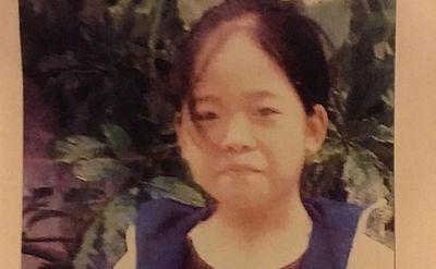 Tìm thấy nữ sinh 15 tuổi mất tích khi đi tập thể dục: Ra Hà Nội do bạn hẹn gặp - ảnh 1