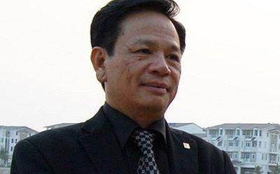 """Những phát ngôn """"để đời"""", gây bão mạng xã hội của các đại gia Việt - ảnh 1"""