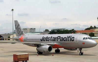 """Qantas rút hết cổ phần, Jetstar Pacific bị """"xóa sổ"""", trở về tên cũ Pacific Airlines - ảnh 1"""