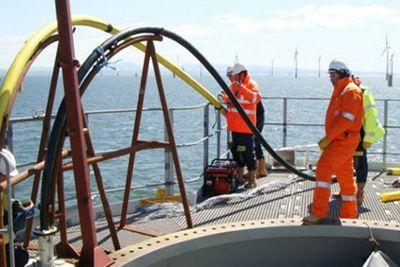 Cáp quang biển AAG lùi hạn sửa xong đến ngày 6/6 vì phát hiện điều bất ngờ - ảnh 1