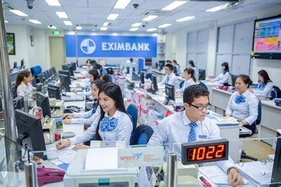 Ý nghĩa logo các ngân hàng Việt Nam: Nơi vướng nghi án đạo nhái, nơi bị chê đơn điệu, không hiện đại - ảnh 1