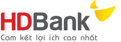 Ý nghĩa logo các ngân hàng Việt Nam: Nơi nhiệt huyết quyền uy, nơi niềm tin hi vọng - ảnh 1