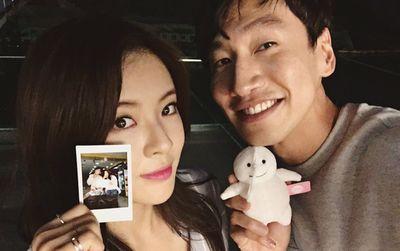 Sao Hàn và những đổ vỡ trong hôn nhân: Người hơn 1 năm, kẻ chỉ 3 ngày - ảnh 1