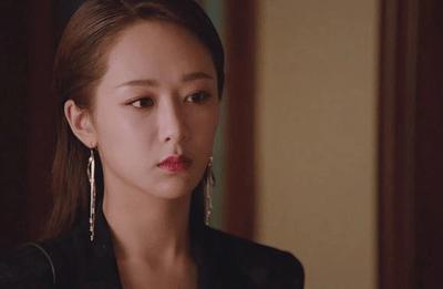 Tin tức giải trí mới nhất ngày 1/9/2019: Tóc Tiên từng nghĩ tới chuyện rút khỏi showbiz - ảnh 1