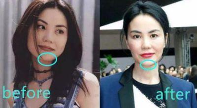 Tin tức giải trí mới nhất ngày 5/8: Hoa hậu Lương Thùy Linh có gia thế như nào? - ảnh 1