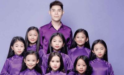 Sao Việt biểu diễn không thù lao để gây quỹ hỗ trợ trẻ bị TNGT - ảnh 1