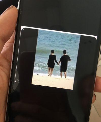 Tin tức giải trí mới nhất ngày 16/9: Thu Minh stress khủng khiếp khi sinh con, Hiền Hồ hẹn hò với chồng cũ DJ Tít? - ảnh 1