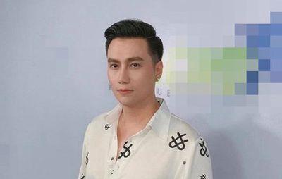 Tin tức giải trí mới nhất ngày 21/9: Hậu phẫu thuật thẩm mỹ, Việt Anh lại bị chê vì quá nữ tính - ảnh 1