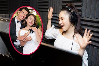 Tin tức giải trí mới nhất ngày 25/9: Bị nói vung tiền mua hàng hiệu tặng Sĩ Thanh, Huỳnh Phương đáp trả cực gắt - ảnh 1