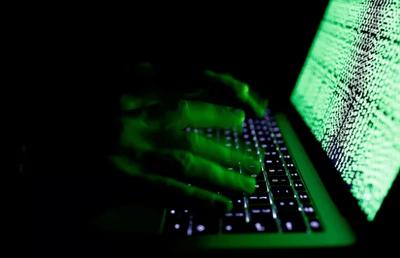 Trung Quốc phủ nhận tấn công mạng Airbus - ảnh 1
