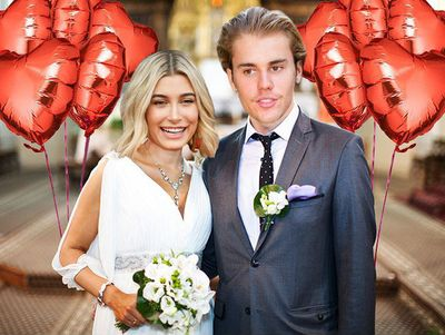 Những điều đặc biệt sẽ có trong đám cưới cổ tích của Justin Bieber - ảnh 1