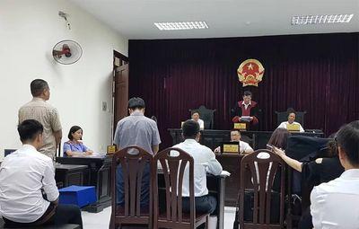 Tập đoàn FLC thắng kiện, báo điện tử Giáo dục Việt Nam kháng cáo - ảnh 1