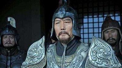 Tam Quốc Diễn Nghĩa: Hai mãnh tướng khiến Lưu Bị nuối tiếc nhất vì không giữ lại bên mình - ảnh 1