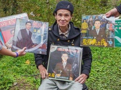 Ca sĩ 92 tuổi bị điều dưỡng đầu độc vì không muốn tiếp tục chăm sóc - ảnh 1