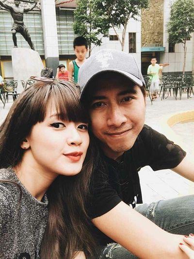 Tin tức giải trí mới nhất ngày 17/10: Hà Hồ đọ sắc cùng Victoria, Lan Phương sợ cuộc sống ở Hà Nội - ảnh 1