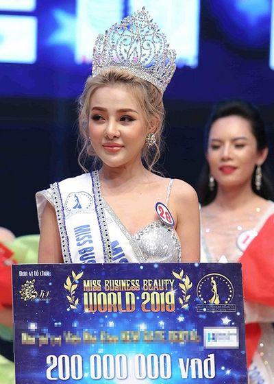 """Tin tức giải trí mới nhất ngày 19/10: """"Hãy trao cho anh"""" mang về cho Sơn Tùng M-TP lợi nhuận cực lớn - ảnh 1"""