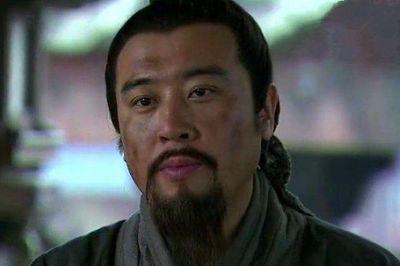 Tam Quốc Diễn Nghĩa: Vì sao Tào Tháo chỉ giết Lữ Bố mà không dám ra tay với Lưu Bị? - ảnh 1