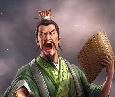 Tam Quốc Diễn Nghĩa: Nhân vật giúp Tào Tháo đánh bại Mã Siêu là ai? - ảnh 1