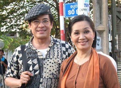 MC Thanh Bạch lần đầu lên tiếng về ồn ào với vợ cũ: Có lỗi thì ăn năn sám hối, không có lỗi thì thời gian sẽ trả lời - ảnh 1
