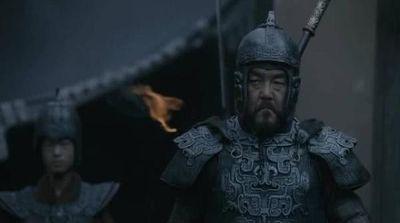 Tam Quốc: Thục Hán có rất nhiều hàng tướng nổi tiếng nhưng Gia Cát Lượng đã quá bất công với người này? - ảnh 1