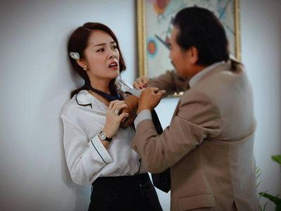 Tin tức giải trí mới nhất ngày 18/11: Đông Nhi - Ông Cao Thắng chia sẻ khoảnh khắc đi trăng mật đầy ngọt ngào - ảnh 1