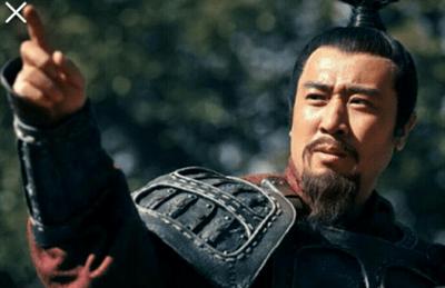Tam Quốc: Lưu Bị đã có thể phục hưng Hán Thất nếu không bỏ lỡ những cơ hội này - ảnh 1