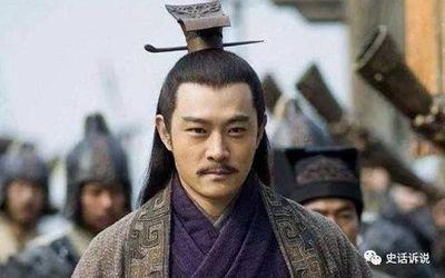 Tam Quốc: Chỉ có ba danh tướng khiến Tào Tháo phải thực sự khiếp sợ trong đời. - ảnh 1