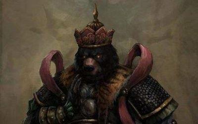 Tây Du Ký: Yêu quái hoang dã duy nhất không bị Tôn Ngô Không đánh chết và còn được phong thần - ảnh 1