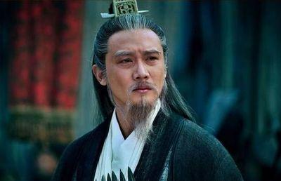 Tam Quốc: Nếu thay Mã Tắc bằng Triệu Vân hay Ngụy Diên, thế cục trận Nhai Đình sẽ ra sao? - ảnh 1