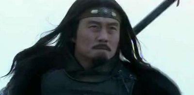 Tam Quốc: Ngũ hổ tướng dưới trướng giúp Đổng Trác thao túng triều đình nhà Hán - ảnh 1
