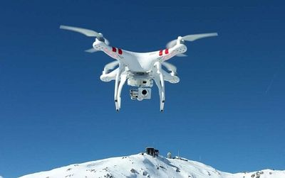 Những sản phẩm công nghệ ấn tượng và đáng quên trong thập niên 2010 - ảnh 1
