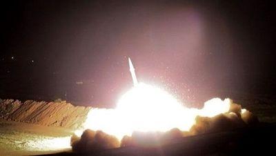 """Iran khẳng định số binh sĩ Mỹ bị thương """"vượt xa"""" con số 11 mà Lầu Năm Góc đưa ra - ảnh 1"""
