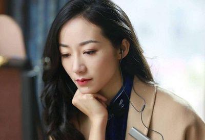 """Gia thế """"siêu khủng"""" của nữ diễn viên không sợ quy tắc ngầm của làng giải trí Hoa Ngữ - ảnh 1"""