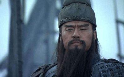 Tam Quốc: Vì sao khi bại trận, quân của Quan Vũ đều bỏ chạy còn quân của Triệu Vân lại sát cánh đến cùng? - ảnh 1