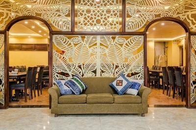 Ca sĩ Ngọc Khuê rao bán khách sạn hơn 100 tỷ do ảnh hưởng của Covid-19 - ảnh 1