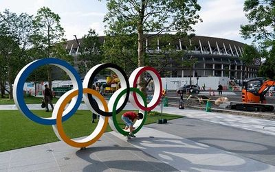 Olympic Tokyo 2020: Ngân sách lớn và tham vọng đột phá của Nhật Bản - ảnh 1