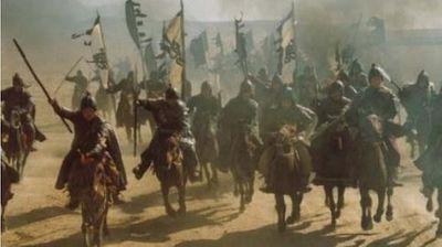 Tam Quốc: Nếu Viên Thiệu tín nhiệm những viên tướng này, kết cục có lẽ sẽ khác - ảnh 1