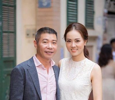 """Tin tức giải trí mới nhất ngày 15/04: Nghi vấn Huỳnh Anh hẹn hò """"single mom"""" Hồng Quế? - ảnh 1"""