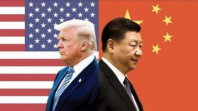 Ông Trump không ủng hộ việc đàm phán lại thỏa thuận thương mại với Trung Quốc - ảnh 1