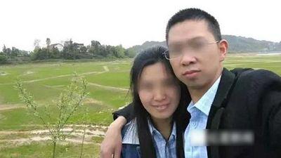 """Bi kịch chồng giả chết để trục lợi bảo hiểm, vợ cùng 2 con nhảy sông """"đi theo"""" - ảnh 1"""
