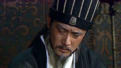 Tam Quốc: Lần thứ 2 phạt Ngụy, Gia Cát Lượng được tương trợ từ Đông Ngô nhưng vì sao vẫn thất bại? - ảnh 1