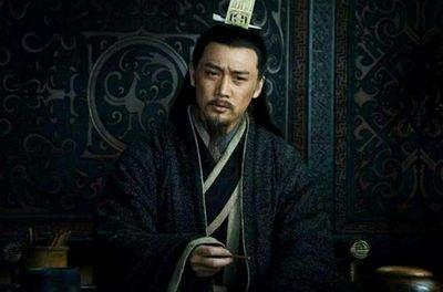 """Tam Quốc: Không phải Chi Lăng, thất bại tại Phàn Thành mới là """"đòn chí mạng"""" khiến Thục Hán sụp đổ - ảnh 1"""